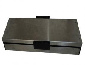 高精度电动平移台:SNS-D-231PY200M-F