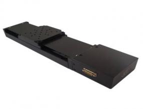 超高精度电动平移台:SNS-D-220PYT(50-300)H