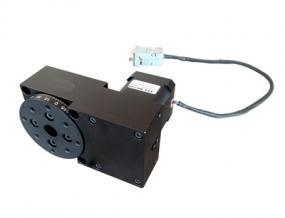 电动旋转台:SNS-D-07XZT60