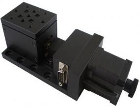 电动升降台:SNS-D-04SJT5