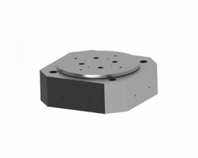 压电旋转纳米位移台RF-5950A